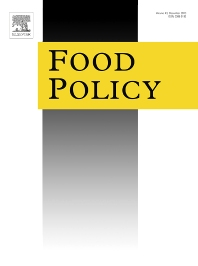 FoodPolicy